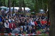 Steinhafenfest 2014_70