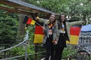 Steinhafenfest 2014_71