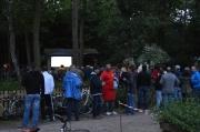Steinhafenfest 2014_72