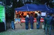 Steinhafenfest 2014_74