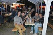 Steinhafenfest 2014_75