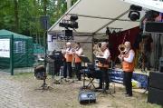 Steinhafenfest 2014_79