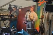 Steinhafenfest 2014_85