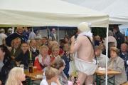 Steinhafenfest 2014_93