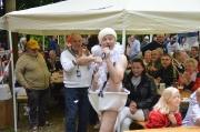Steinhafenfest 2014_94