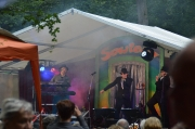 Steinhafenfest 2014_97