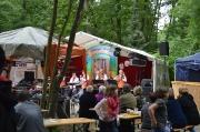 Steinhafenfest 2014_98
