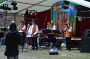 Steinhafenfest 2014_99