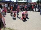 Kinderfest&Tag der offenen Tür 31.05.2014