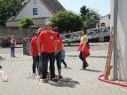 Kinderfest&Tag der offenen Tür 31.05.2014_18
