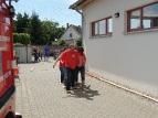 Kinderfest&Tag der offenen Tür 31.05.2014_19