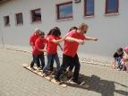 Kinderfest&Tag der offenen Tür 31.05.2014_20