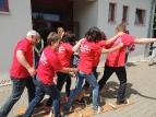 Kinderfest&Tag der offenen Tür 31.05.2014_21