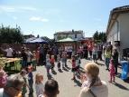 Kinderfest&Tag der offenen Tür 31.05.2014_7