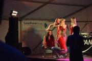 Steinhafenfest 2015_107