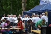 Steinhafenfest 2015_10