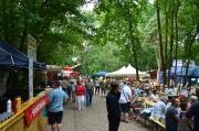 Steinhafenfest 2015_124