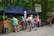 Steinhafenfest 2015_15