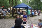 Steinhafenfest 2015_17