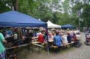 Steinhafenfest 2015_19