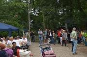 Steinhafenfest 2015_20