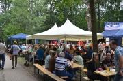 Steinhafenfest 2015_32