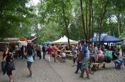 Steinhafenfest 2015_33