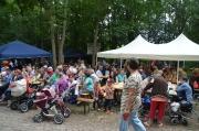 Steinhafenfest 2015_36