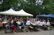 Steinhafenfest 2015_37