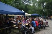 Steinhafenfest 2015_40