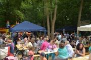 Steinhafenfest 2015_41