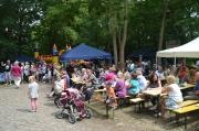 Steinhafenfest 2015_42