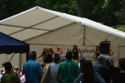 Steinhafenfest 2015_44