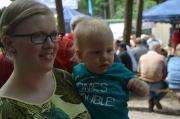 Steinhafenfest 2015_47