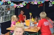 Steinhafenfest 2015_52