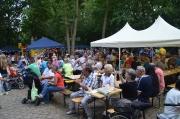 Steinhafenfest 2015_53