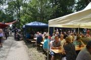 Steinhafenfest 2015_61