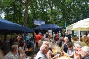 Steinhafenfest 2015_62