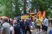 Steinhafenfest 2015_67