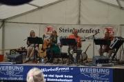 Steinhafenfest 2015_68