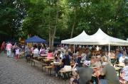 Steinhafenfest 2015_82