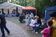 Steinhafenfest 2015_89