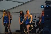 Steinhafenfest 2015_97