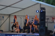 Steinhafenfest 2015_99