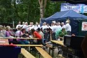 Steinhafenfest 2015_9