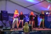 Steinhafenfest 2016_104