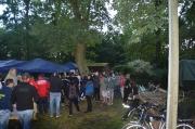 Steinhafenfest 2016_117