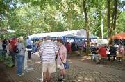 Steinhafenfest 2016_130