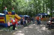 Steinhafenfest 2016_137