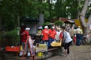 Steinhafenfest 2016_140